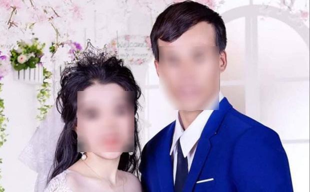 """Vấn đề pháp lý xoay quanh việc """"cô dâu ôm 20 chỉ vàng rồi bỏ trốn sau 4 ngày làm dâu"""""""