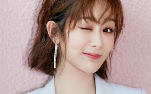 Top 3 nữ diễn viên Hoa Ngữ được yêu thích nhất tháng 10 ra lò: Dương Tử rớt xuống vị trí thứ 2
