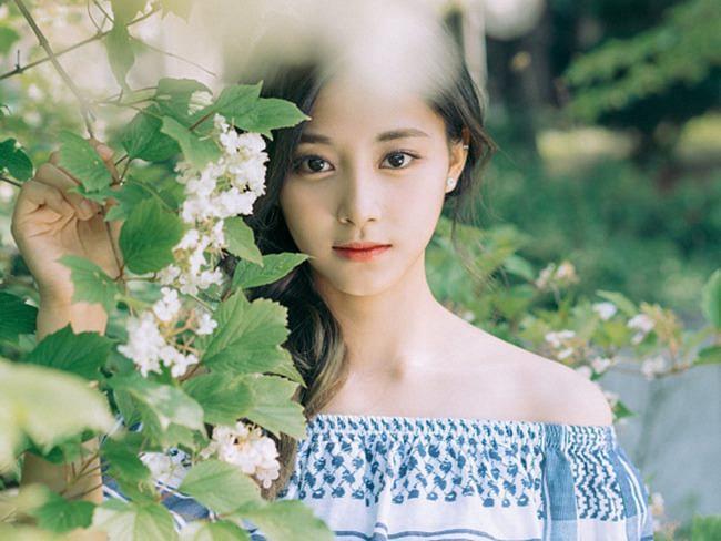 10 cô gái có nhan sắc được binh lính xứ Hàn thích nhất