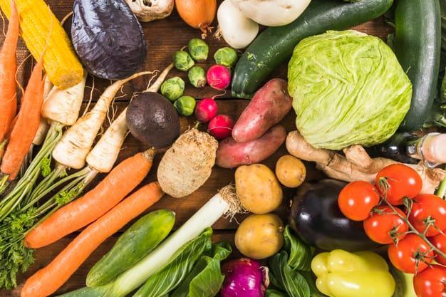 """Bạn đã biết gì về """"siêu thực phẩm"""" dành cho da?"""