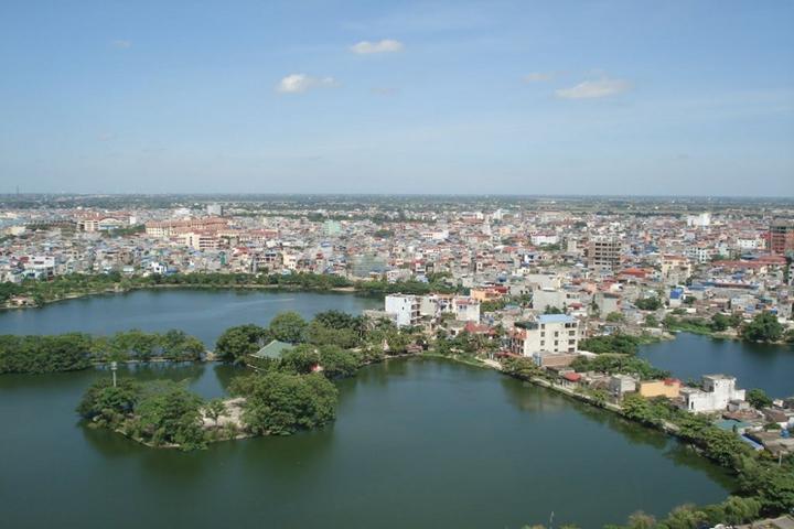 Biển số xe Nam Định là bao nhiêu và cách nhận biết theo từng huyện, thành phố