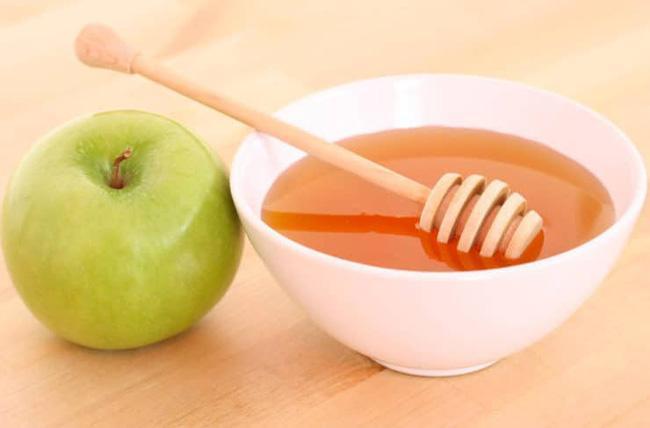 Làm sạch đại tràng, tránh xa ung thư với món đồ uống làm chỉ trong nháy mắt
