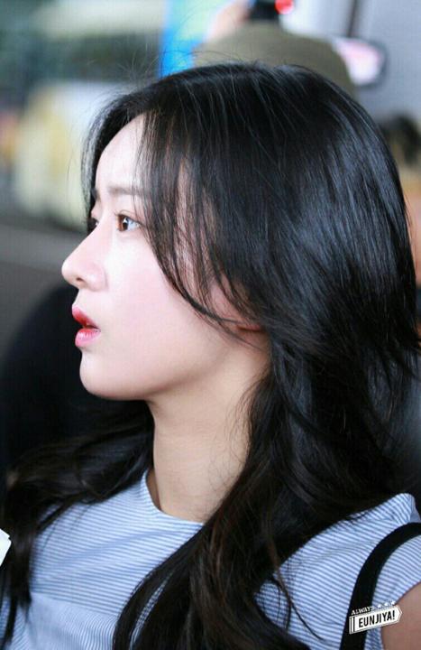 7 nữ idol có sống mũi đẹp nhất Kpop: 2 nữ thần Irene - Nancy cạnh tranh gay gắt, bất ngờ nhất là idol debut gần 10 năm