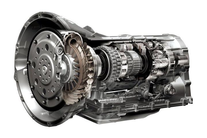 Hộp số ô tô có vai trò gì? Tìm hiểu các loại hộp số ô tô phổ biến hiện nay