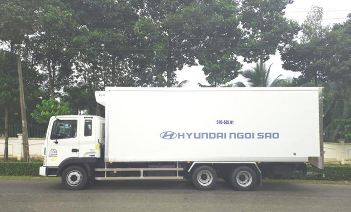 b0abf973af3f46611f2e#157957039 Hyundai Bình Dương