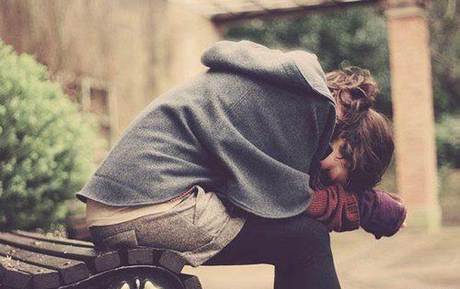 Nếu đã không yêu thì đừng cho nhau hi vọng