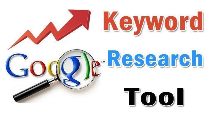 Cách SEO từ khóa | Keyword tool