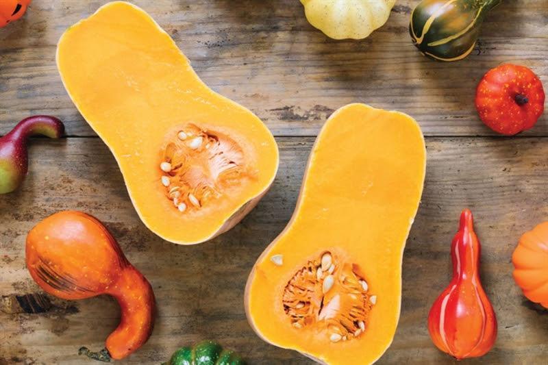 Cách bổ sung vitamin tăng cường sức đề kháng an toàn trong đại dịch