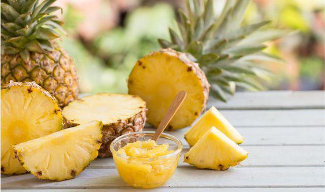"""2 loại trái cây mùa hè ăn cực tốt nhưng nếu không tránh những thực phẩm này sẽ tạo thành """"chất độc"""""""