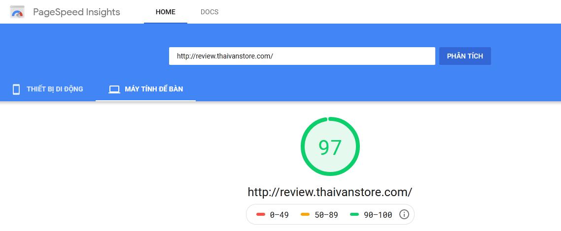 Cách tăng lượt tiếp cận cho fanpage | Tối ưu hóa website