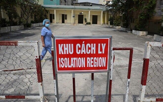 Đã tìm thấy nam thanh niên trốn khỏi khu cách ly tập trung tại tỉnh Gia Lai